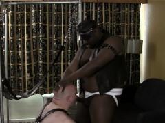 black-daddy-white-boy