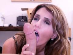 newbie-big-ass-milf-first-porno-movie