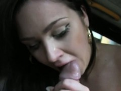 tattooed-british-amateur-fucked-in-fake-taxi