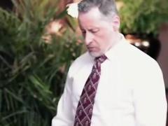 Older Gay Guy Spanks And Strips Teen Mormon