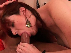 grandma-s-hairy-pussy-takes-a-pounding