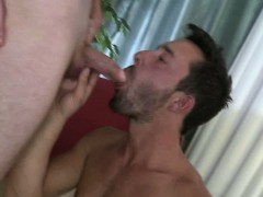 straight-dude-fucks-his-girlfriend-s-best-gay-friend