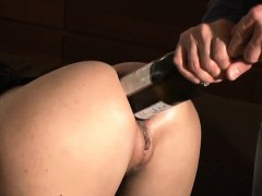 extreme-anal-champagne-bottle-fucked-amateur-babe