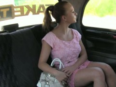 sexy-blond-customer-fucked-and-jizzed-on-by-fraud-driver