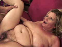 licking-and-fucking-a-hot-granny-snatch