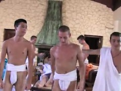 twink-movie-of-the-capa-men-are-preparing-for-their-toga-par