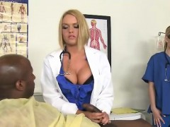 three-milf-doctors-offering-oral-cock-consult