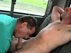 baited-straight-guy-gets-surprise-gay-blowjob