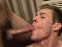 straight-guy-sucking-cock-and-swallowing-cum