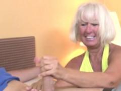 handjob-loving-granny-tugging-hard-dick
