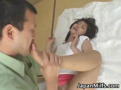 ageha-aoi-asian-doll-has-crazy-sex-part3