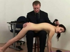 hot-young-brunette-with-perky-tits-spanked