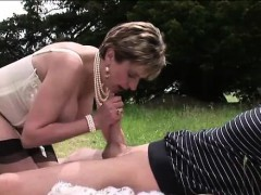 lady-sonia-swallows-cum-after-outdoor-fuck