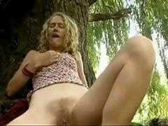 hot-female-orgasmic-ecstasy-compilation