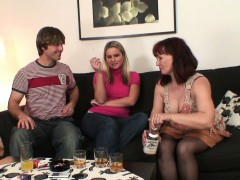 she-is-watching-mother-in-law-taboo-sex