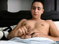 colombian-boys-with-monster-cocks-have-fun-on-cam