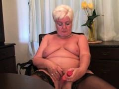british-granny-needs-sexual-relief