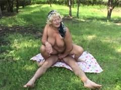 big-tit-mature-granny-fucks