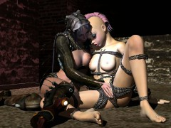 tied-up-3d-hentai-lezzy-girl-gets-fingered-and-licked