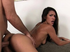 beautiful-tanned-amateur-banged-on-casting