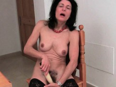 grandma-can-t-resist-her-addiction-to-orgasm