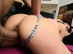 hard-fuck-for-a-kinky-and-sexy-adorable-babe