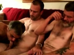 three-straight-mature-bears-gay-oral-fun