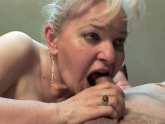 grandma-will-make-you-crave-her-pussy