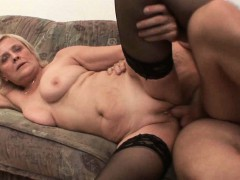unload-your-cock-on-grandma