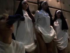 fetish-nuns-insert-object