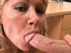 moist-and-lusty-pussy-licking