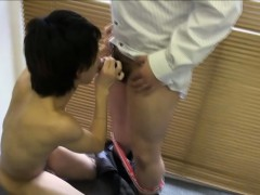 asian-amateur-gets-rimmed