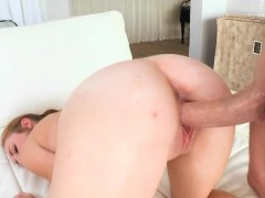 taylor-whyte-tames-and-fucked-huge-cock