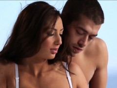 busty-angelica-saige-has-passionate-sex