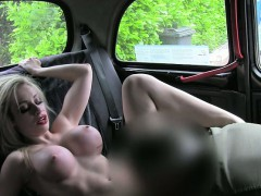 big-boobs-amateur-shows-off-her-ass-and-fucked-in-the-cab