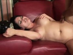 cassidy-lynn-plays-fireman-with-a-hose-in-her-cunt