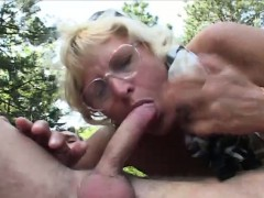 plump-mature-outside-fuck