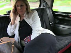 horny-milf-customer-twat-fucked-with-fake-driver-for-free
