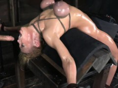 filthy-submissive-choking-on-black-cock