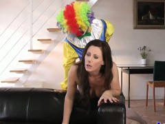 glamcore-mature-euro-skank-rammed-rough-by-clown