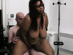 huge-titted-ebony-bbw-fuck-for-job