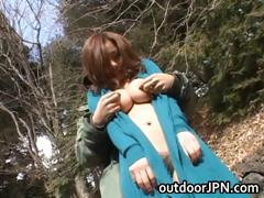 big-boobed-asian-hot-babe-aoi-mizumori-part2