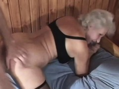 pro 70plus granny on top pounding granny sex movies