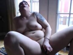 tattooed-big-titted-redhead-bianca-anal-fuck
