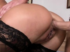 housewife-hard-sex