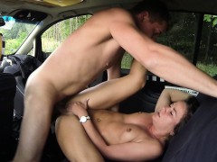 czechtaxi-multiple-female-orgasm-in-the-backseat