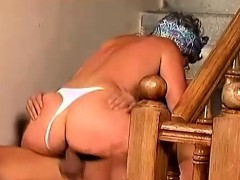 granny-slut-nails-younger-dude