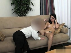 cowgirl-first-squirt
