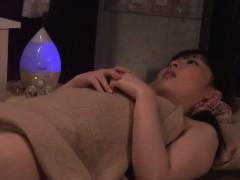 two-hot-asian-girls-at-massage-studio