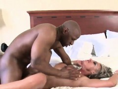 black penis bangs blonde – افلام نيك بنات حلوات شقراوات